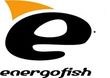 Energofish