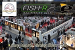 Carp Madrid Fishing Show 2019